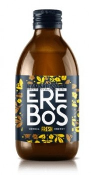 Erebos Fresh 250 ml -