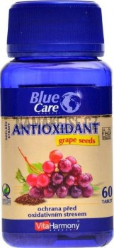 VitaHarmony Antioxidant new formula 60 tablet -