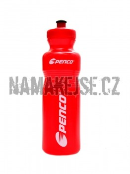 Penco Bidon Penco - lahev 750 ml -