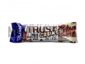 USN Trust crunch protein bar 60g -