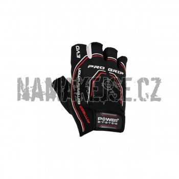 Power System Pro grip Evo rukavice -