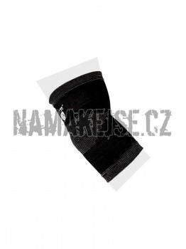 Power System Bandáže na lokty Elbow support 6001 -