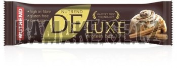 Nutrend Deluxe Protein Bar 60g -